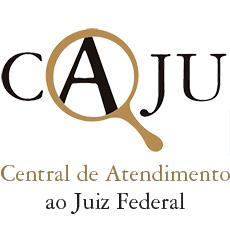 Logo CAJU - Portal.jpg