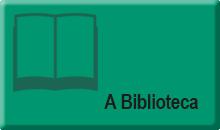 Botao_A_Biblioteca.png
