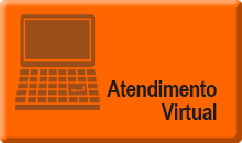 Botao_Atendimento_Virtual.png