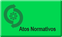 Botao_Atos_Normativos.png