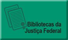 Botao_Bibliotecas_da_JF.png