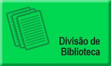 Botao_Divisao_De_Biblioteca.png