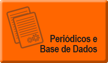 Botao_Periodicos_e_Base_de_Dados.png