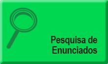 Botao_Pesquisa_De_Enunciados.png
