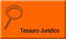 Botao_Tesauro_Juridico.png