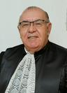 Ministro Jorge Mussi