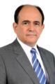 Min. Antonio Carlos Ferreira.jpg