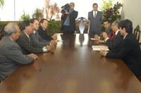Em 2005, com o objetivo de conferir eficiência aos trabalhos e economicidade ao erário, a Presidência do CJF determinou a transferência das unidades administrativas do Órgão para as dependências do STJ.