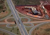Em 2006, o Conselho recebeu da Agência de Desenvolvimento do Distrito Federal (Terracap), sem ônus, a cessão de terreno para a construção de um novo edifício-sede, localizado no Setor de Clubes Esportivo Sul, em Brasília.