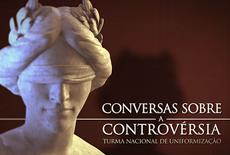 Conversas sobre a Controvérsia