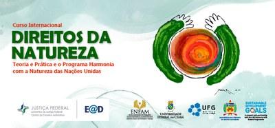 Banner Curso EaD Internacional