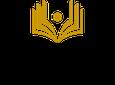 Logo Enfam