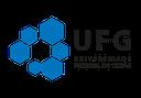 Logo Universidade Federal de Goiás