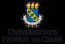 Logo Universidade Federal do Ceará