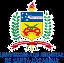 Logo Universidade Federal de Santa Catarina