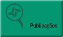Banner_Publicacoes.png