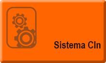 Botao_Sistema_CIn.png