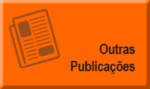 icone_Outras-Publicações.png