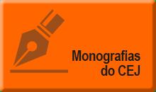 MonografiasCEJ.PNG
