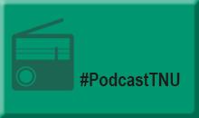 Botao_TNU_Podcast.png