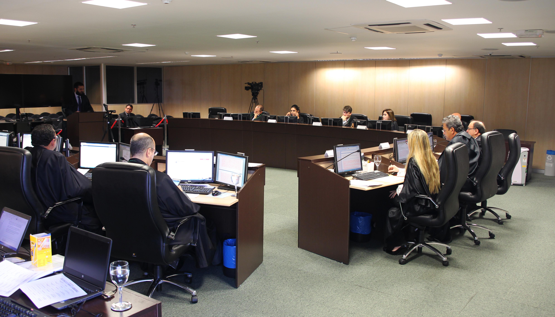 TNU nega provimento a pedido de revisão de benefício previdenciário por discordância da lei vigente