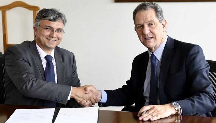 CJF e Planejamento assinam portaria conjunta que permite antecipação do pagamento de honorários periciais