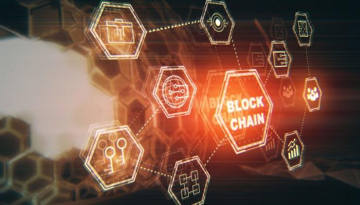 CJF participa de projeto-piloto para compartilhamento da base CPF via Blockchain