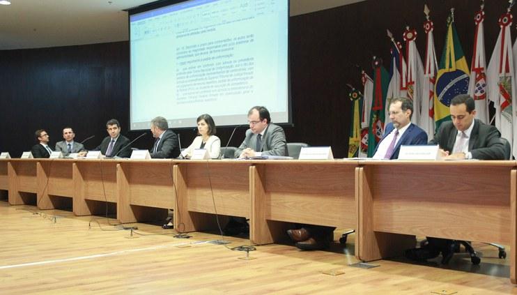 Encerrada a 2ª edição do workshop Diálogos e Cooperação no Sistema Recursal dos Juizados Especiais Federais