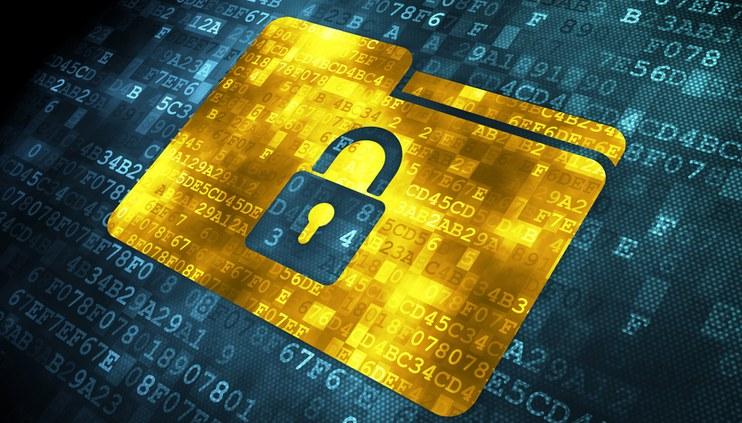 Você sabia que a JF dispõe de uma Política de Segurança da Informação?