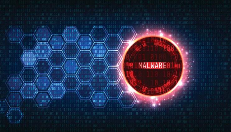 Corregedoria-Geral da JF alerta usuários para e-mail falso enviado por hacker em nome da unidade