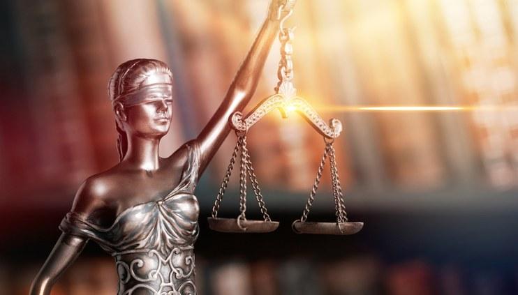 Observatório da Estratégia divulga dados referentes à ocupação de mulheres na magistratura federal