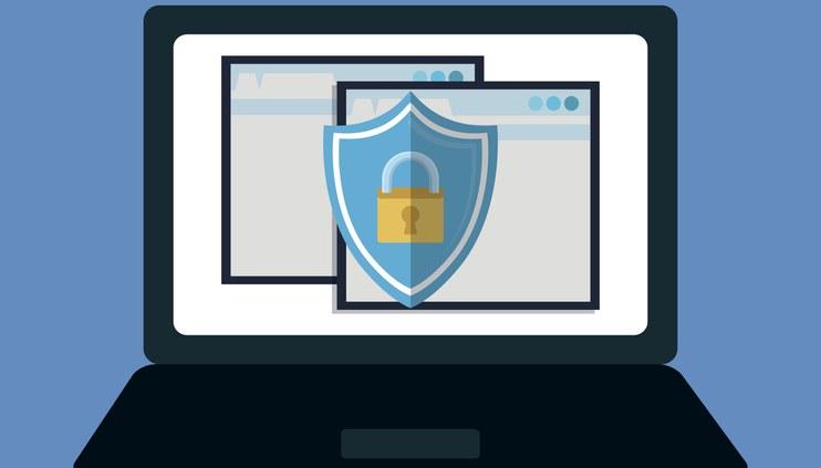 Inscrições abertas para seminário internacional sobre Lei Geral de Proteção de Dados