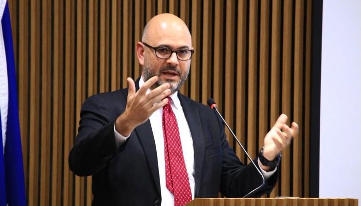 Para o advogado Cesar Pereira, consolidação da Convenção de Viena para a Venda Internacional de Mercadorias é marco jurídico no país