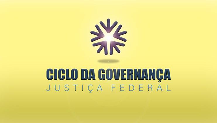 TRF1 lidera ranking de pesquisa sobre maturidade em governança da Justiça Federal