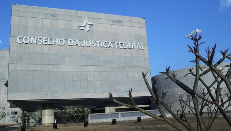 CJF atualiza informações sobre honorários periciais