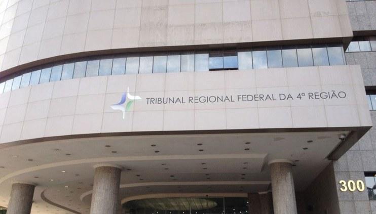 CJF rejeita pedido de homologação de decisão do Conselho de Administração do TRF4