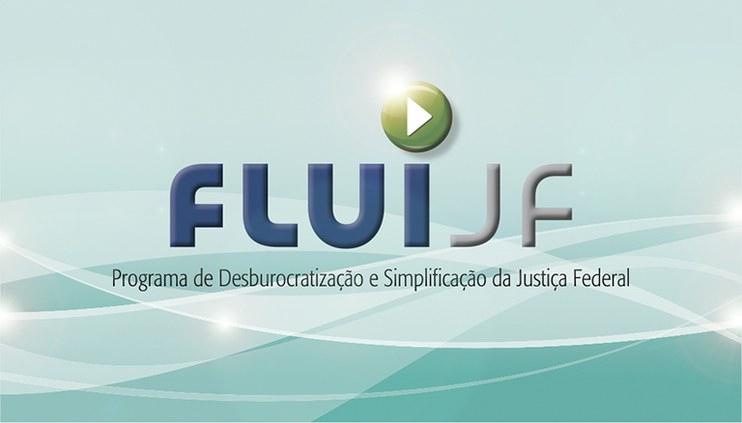 Seja bem-vindo ao canal FLUI, que conecta problemas às soluções!