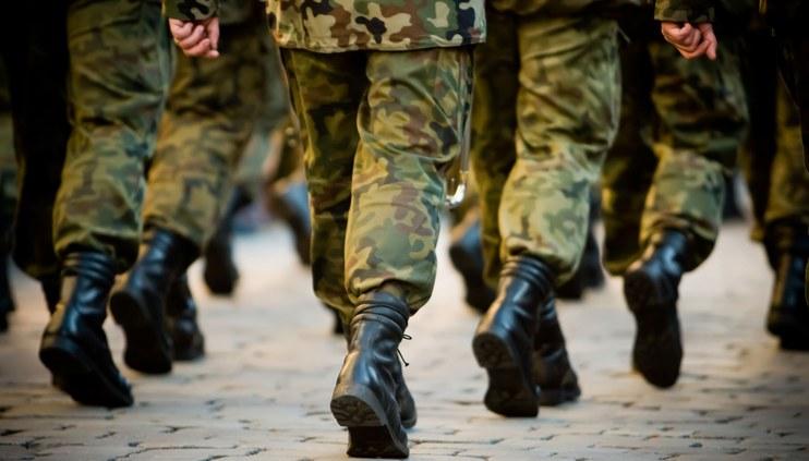 Além de computar como tempo de contribuição, serviço militar também deve ser considerado para fins de carência