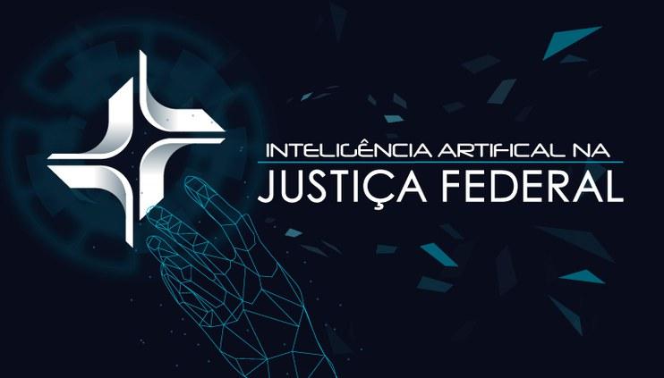 Cin e CEJ lançam pesquisa sobre iniciativas de Inteligência Artificial na Justiça Federal