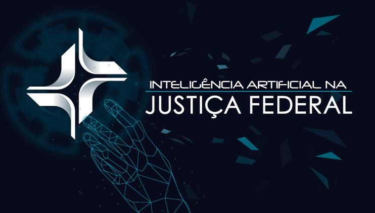 Prorrogada até 30 de agosto pesquisa sobre Inteligência Artificial na Justiça Federal