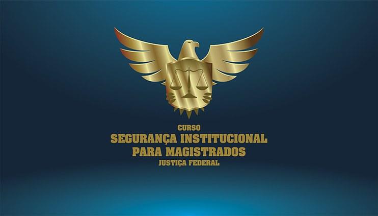 CJF promove curso sobre Segurança Institucional para magistrados federais