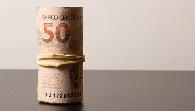 Autuações de janeiro de 2020: CJF libera R$829 milhões em RPVs