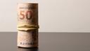carrossel-dinheiro.png