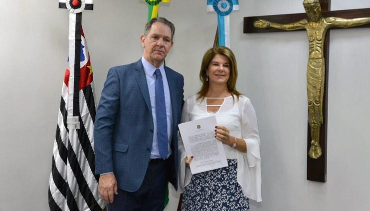 Cooperação entre CJF e TRF 3 viabilizará implantação da Nuvem da Justiça Federal