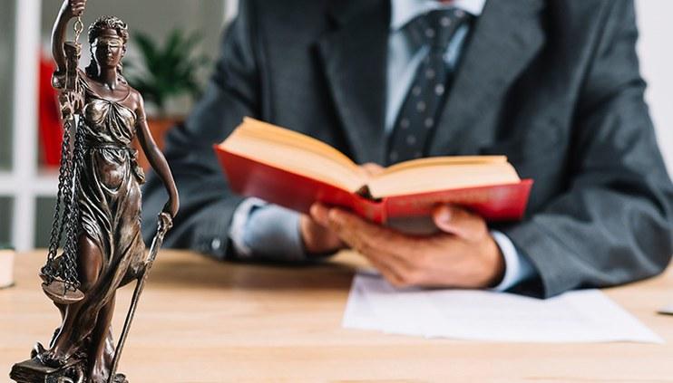 STJ reconhece decadência do direito de o segurado do INSS revisar renda mensal do benefício de pensão por morte