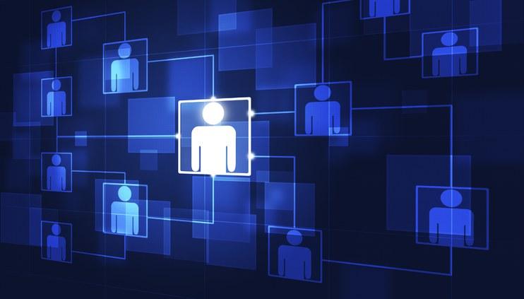 TNU: Instrução Normativa regulamenta o envio de arquivos de sustentação oral por meio eletrônico