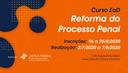 Curso_Reforma_do_Processo_Penal.png
