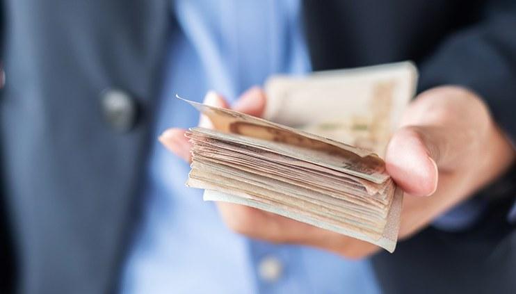 Justiça Federal pagará mais de R$ 31 bilhões em precatórios da União em 2020