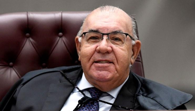 Corregedoria-Geral da Justiça Federal participa da cerimônia de abertura do V FONACOM