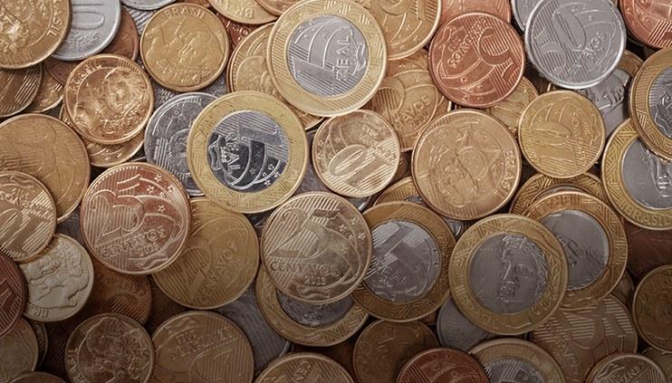 CJF libera R$1,2 bilhão em RPVs